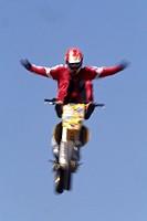 Motocross ...