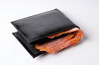 Wallet, Ham, São Paulo, Brazil