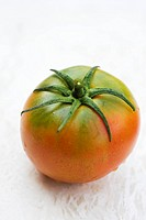 Fresh tomato