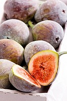 Figs (thumbnail)