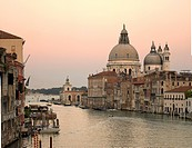 Venice _ Italy