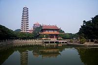 Fuzhou,Fujian
