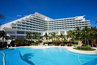 Sanya,Yalong bay,Gloria Resort Sanya