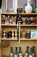 Decorative Arabic Items