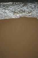 Sea, Ocean, Brazil