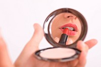 beauty care and cosmetics