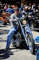 Daytona Beach Florida Motorcycle Bike Week Festival Daytona Bike Week also called Daytona Beach Bike Week, is a motorcycle event and rally held annual...