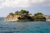 Zakynthos Island _ Greece