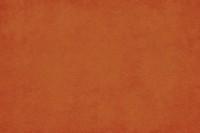 Hintergrund in orangerot