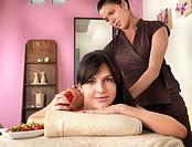 Strawberrytherapy