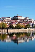 Coimbra vertical