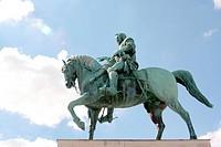 Kurfürst Maximilian Denkmal_6