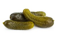 Pickles cucumber