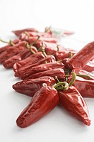 Red chili peppers (thumbnail)