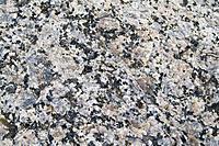 Granite 04