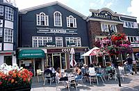 Salisbury,Wiltshire,England