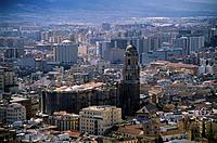 Malaga is located on the Costa Del Sol. The Costa Del Sol was at the beginning of the 20th century a series of small fishing villages,however due to a...