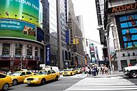 Manhatten is the most densely populated county within the USA,a borough of the City of New York. It is considered the commercial,financial and cultura...