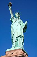 American Statue of Liberty