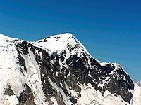 Mountain Gestola