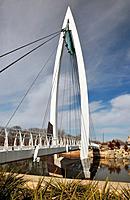 Sailboat Bridge