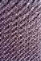 Texture of gray fabric background