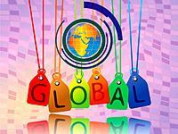 global tags