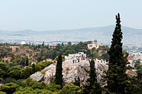 view point athens