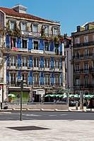 Portugal, Europe, Lisbon, Lisboa, restaurant, pinoquio, Praca dos Restauradores, place,