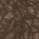 brown mud pattern