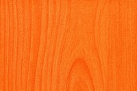 Wooden texture _ can be used as a background