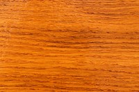 Wooden texture _ can be used as background