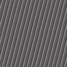 metallic long waves