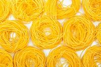 pasta close_up