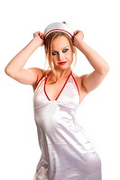 sexual nurse