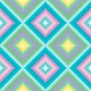 pastel stripes oblic extended