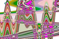 background-design