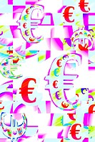 euro-sign