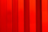 Red wall as background use