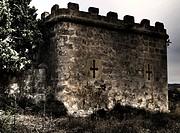 Castel Qannotta