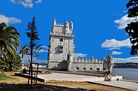 Portugal Belim