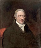William Babington 1756_1833, British geologist and physician. Babington called a meeting in 1807 that led to the foundation of the Geological Society ...