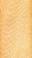 High resolution Wood texture