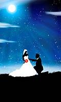 Hochzeit_0156.jpg