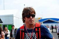 Fernando Alonso ESP, Scuderia Ferrari, F_150 itália