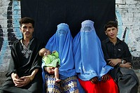 more than 4 milion afghan refugees are being forced to return to Afghanistan  The majority is not willing to go back to their home country as there ar...