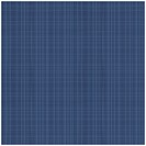 Easy tilable you see 4 tiles dark navy blue canvas or fabric repeat pattern print, seamless, background, wallpaper. Flat colors used, horizontal and v...