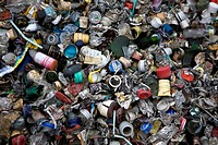 Recycling of bottle caps All municipalities in The Netherlands are required to provide known collection points for recyclable and/or hazardous materia...
