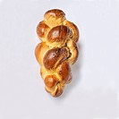 braid, bread, Züpfe, braid, Bern, speciality, cakes and pastries, baking property, baked, twisted, form, shape, sesame, eating, Food