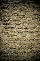 grunge brick background